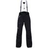 Peak Performance W's BL Core Pants Black